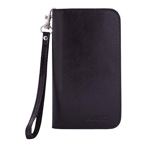 foncaze-universel-suit-wallet-etui-de-rangement-design-classique-rustic-noir-pour-iphone-4-4s-5-5s-6