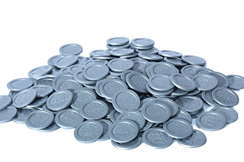 replica-bag-of-coins-for-coin-pusher-penny-falls-arcade-game