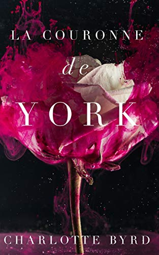 La couronne de York