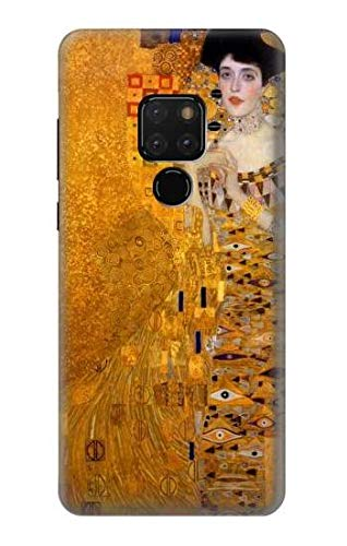 Innovedesire Gustav Klimt Adele Bloch Bauer Case