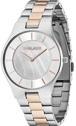 POLICE WATCHES relojes unisex R1453266003
