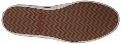 otter 236 Brown N Vent Vulc Sportive Outdoor gypsy - brown 48 Columbia 236 Scarpe Camp 4 Uomo Marrone
