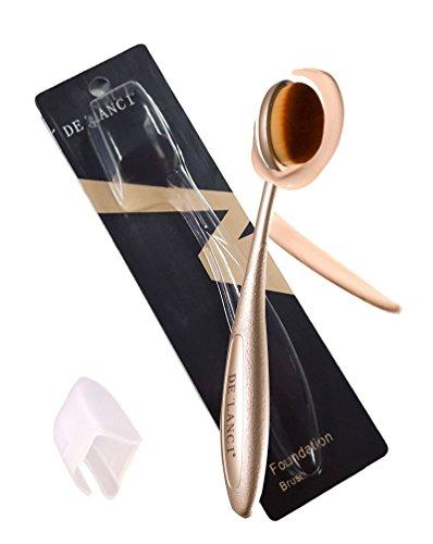 delanci-pro-oval-pinsel-make-up-kosmetische-flssige-sahne-powder-foundation-rougepinsel-werkzeug-mit