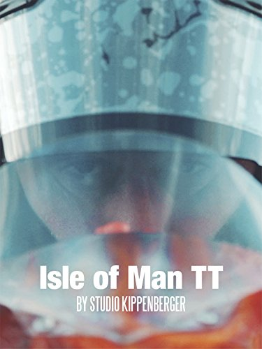 Isle of Man TT by Studiokippenberger [OV]