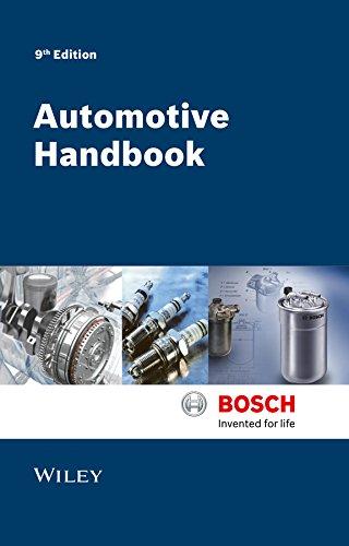 automotive-handbook