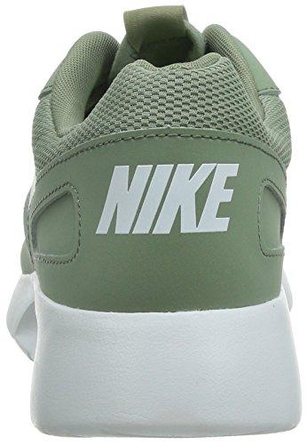 Nike Kaishi Run, Scarpe da corsa da uomo Verde (Jade Stone/White 310)