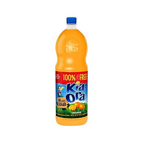 kia-ora-orange-courge-pas-ajoute-2l-de-sucre-paquet-de-4