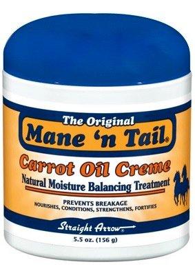 Mane 'n Tail Carrot Oil Crème 156 g