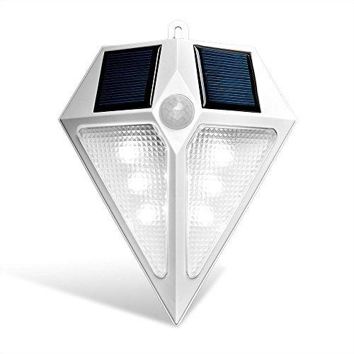 hg-solarleuchte-led-solarleuchten-drahtlose-wetterfeste-sicherheits-licht-lampen-bewegungs-sensor-fu