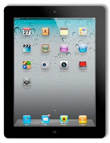 apple-ipad-2-32go-wi-fi-noir