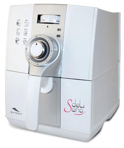 Freidora-por-Aire-Caliente-para-Cocinar-sin-Aceite-Capacidad-2-litros-Potencia-1500W-ms-un-Libro-de-Recetas-2749sal