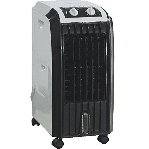 syntrox-germany-refroidisseur-dair-4en1-refroidisseur-dair-ventilateur-humidificateur-dair-et-dsodor