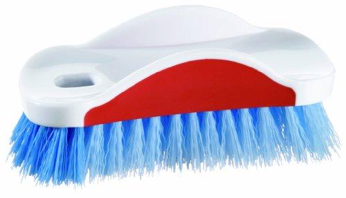 vileda-scrubbing-brush