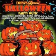 Halloween Party Music by Halloween Party Music - Halloween-party-dc