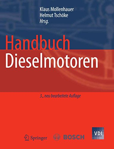 handbuch-dieselmotoren-vdi-buch