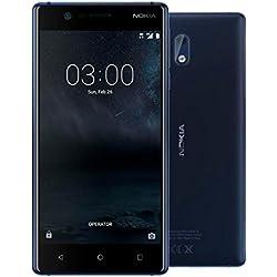 41%2Br8ESRpeL. AC UL250 SR250,250  - Nokia 7, lo smartphone per i giovani amanti degli scatti