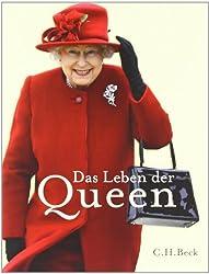 Elizabeth II.: Das Leben der Queen