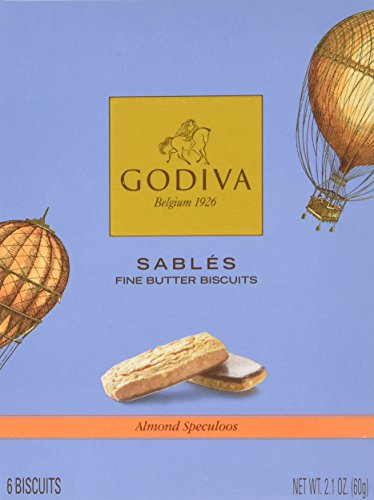 godiva-almond-speculoos-sables-biscuits-6-pieces-pack-of-2