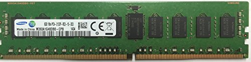 hpe-ddr4