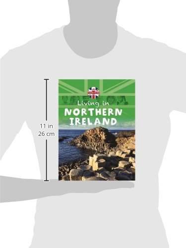 Northern Ireland (Living in the UK)