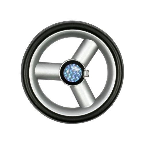 original-andersen-ersatzrad-fur-einkaufstrolley-unus-fun-oe-170-mm-silber