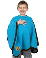 Beaver and Cub Scout Poncho and Blanket