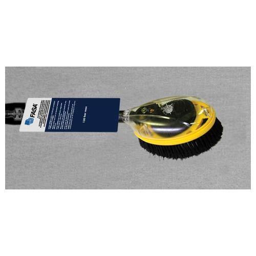 Fasa accessori e ricambi per idropulitrici 6.010.0037