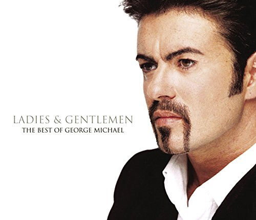 ladies-and-gentlemen-the-best-of-george-michael-clean