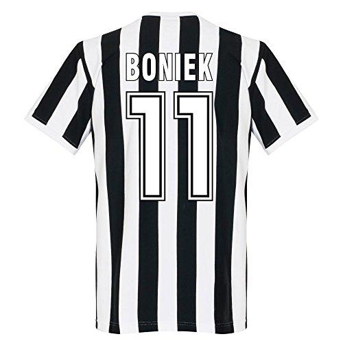 1970-de-la-casa-de-la-juventus-boniek-no11-retro-camiseta-inc-danone-patrocinador-hombre-negro-blanc