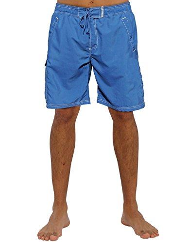 iq-company-grand-bleu-mens-swimming-trunks-blue-navy-sizelarge
