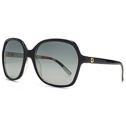 gucci-lunettes-de-soleil-pour-femme-3632-n-s-z96-vk-black-flower-pattern