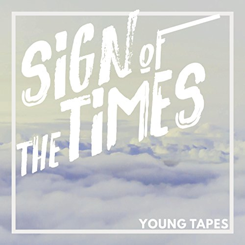 Sign of the Times (Acoustic)