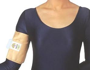 Vissco Blood Pressure Cuff - Universal (Adult)