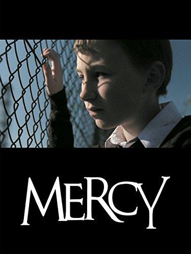 Mercy [OV]