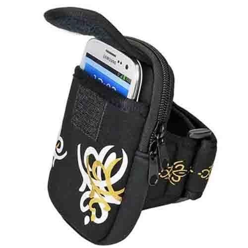 semoss-universale-sport-armband-fadcia-da-braccio-custodia-impermeabile-per-samsung-galaxy-a5-2016-g