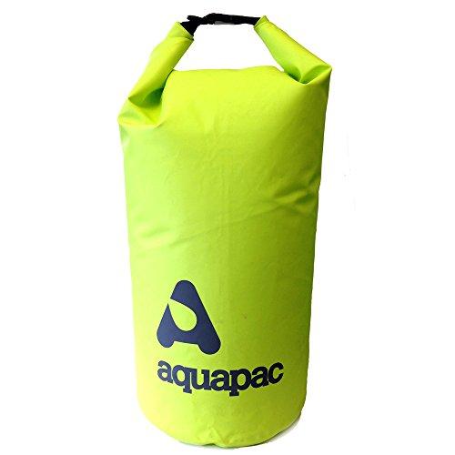 aquapac-trockentasche-trailproof-drybag-impermeable-bleu-vert-460-x-19-x-5-cm-15-liter-713