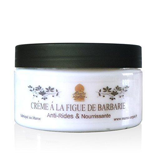 creme-sublimante-a-lhuile-de-figue-de-barbarie-anti-age-et-hydratant-naturel-peaux-sensibles-100ml