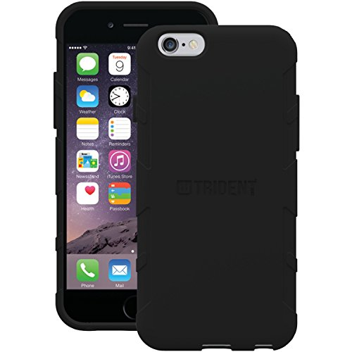 trident-perseus-gel-custodia-per-iphone-6-6s-nero