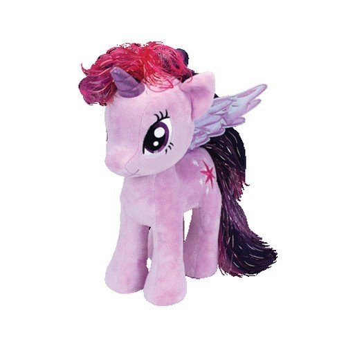 TY - My Little Pony Twilight Sparkle