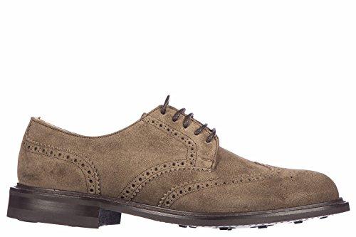 churchs-chaussures-a-lacets-classiques-homme-en-daim-newark-derby-castor-marron-eu-425-6201-33