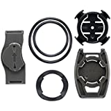 Garmin 010-11215-02 Kit duathlon/triathlon pour Forerunner 310 XT
