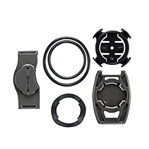 Garmin Quick Release Kit for Forerunner 310XT