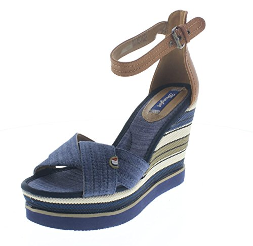 wrangler-wl171662-sandalias-mujer-tejido-azul-azul-37