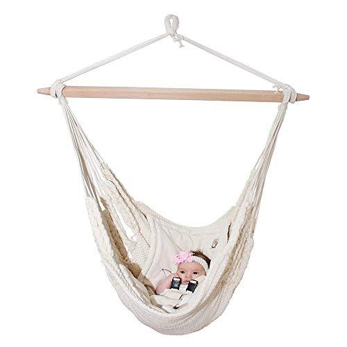 Lola Babyhängematte Baby Amore Premium