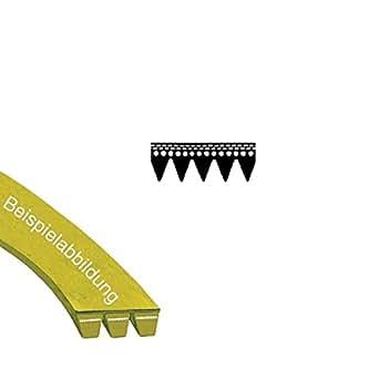 courroie trap zo dale multiple d tendue lastique 1320pj5 machine laver miele 5034730 amazon. Black Bedroom Furniture Sets. Home Design Ideas