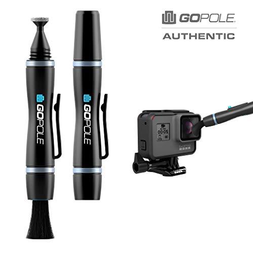 Gopole Linsenstift für GoPro -