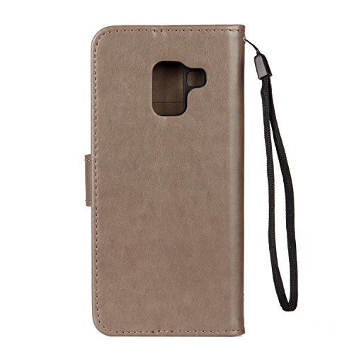 Zoom IMG-2 Huphant Coque pour Samsung Galaxy