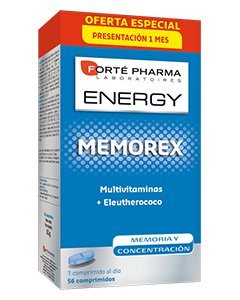 forte-pharma-energy-memorex-56-comp