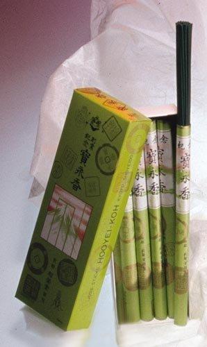 hooyei-koh-ewiger-schatz-feine-japanische-raucherstabchen-10-rollen-in-dekorativer-box