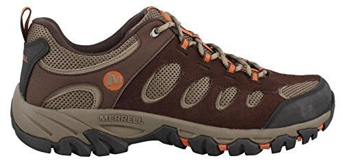 merrell-ridgepass-impermeable-femmes-taille-basse-chaussures-randonnee-espresso-potter-clay-pour-hom